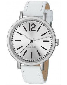 Женские часы ESPRIT ES105382002