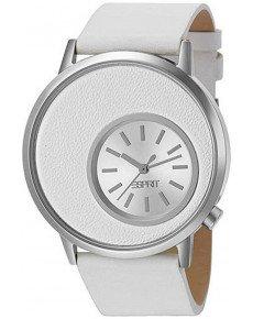 Женские часы ESPRIT ES105672002