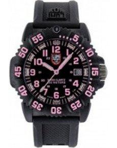 Женские часы LUMINOX 7065