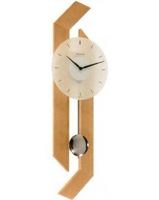 Настенные часы HERMLE 70-656-382200