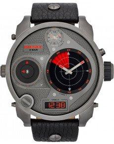Мужские часы DIESEL DZ7297