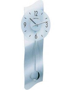 Настенные часы HERMLE 70-831-002200