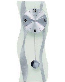 Настенные часы HERMLE 70-888-002200