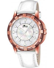 Женские часы LOTUS 15860/3