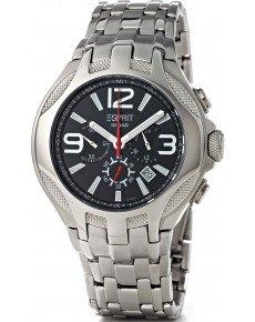 Мужские часы Esprit ES101641004