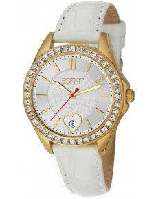 Женские часы ESPRIT ES106232004