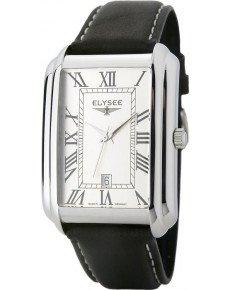 Мужские часы ELYSEE 71011