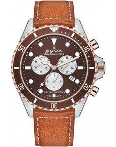 Часы EDOX 10238 357RBRC BRIA