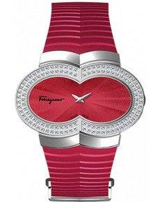 Женские часы SALVATORE FERRAGAMO Fr59sbq9108 s800