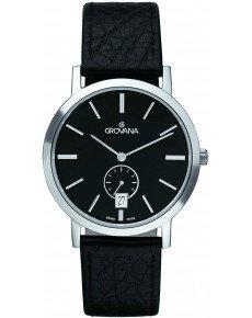 Мужские часы GROVANA 1050.1537