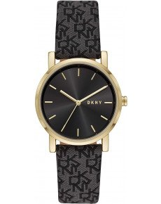 Часы DKNY NY2886