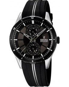 Мужские часы FESTINA F16841/1