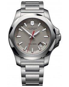 Мужские часы VICTORINOX V241739