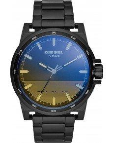 Часы DIESEL DZ1913