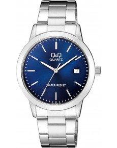 Мужские часы Q&Q A462J202Y