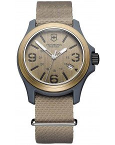 Мужские часы VICTORINOX V241516