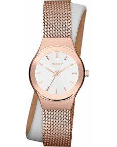 Часы DKNY NY8800
