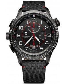 Мужские часы VICTORINOX V241716
