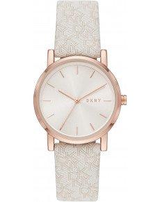 Часы DKNY NY2887