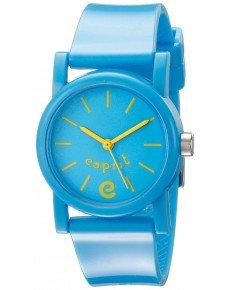 Детские часы ESPRIT ES105324004