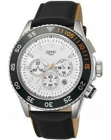 Мужские часы Esprit ES103621002