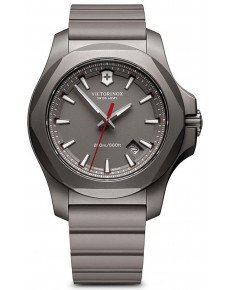 Мужские часы VICTORINOX V241757