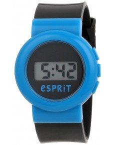 Детские часы ESPRIT ES105264002 УЦЕНКА