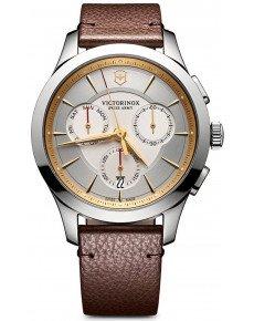 Мужские часы VICTORINOX V241750