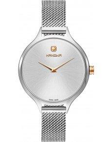 Женские часы HANOWA 16-9079.04.001
