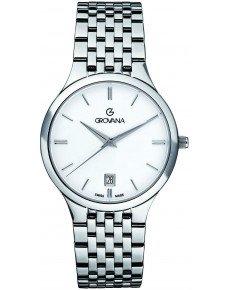 Мужские часы Grovana 2013.1133