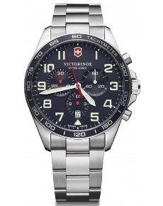 Часы VICTORINOX V241857