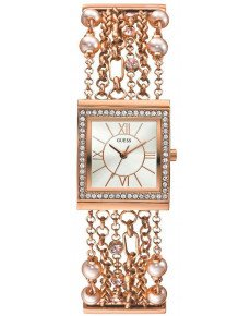 Женские часы GUESS W0140L3