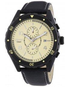 Мужские часы ESPRIT ES105551002