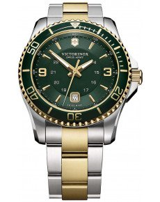 Мужские часы VICTORINOX V241605