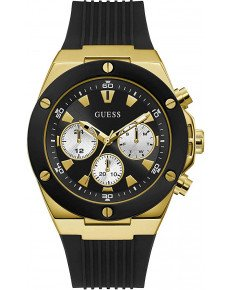 Часы GUESS GW0057G1