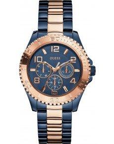 Мужские часы GUESS W0231L6