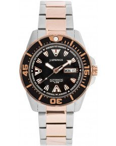 Мужские часы J.SPRINGS BEB089