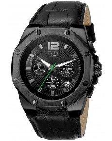 Мужские часы Esprit ES102881003