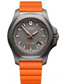 Мужские часы VICTORINOX V241758