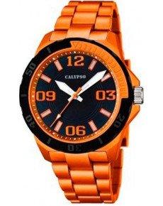 Мужские часы CALYPSO K5644/3