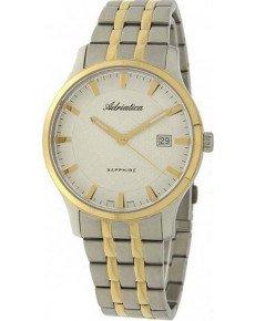Мужские часы ADRIATICA ADR 1258.2113Q