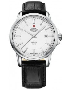 Мужские часы SWISS MILITARY BY CHRONO SM34039.07