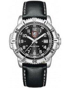 Женские часы LUMINOX 7251