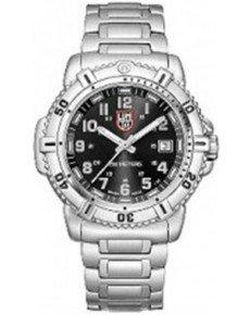 Женские часы LUMINOX 7252