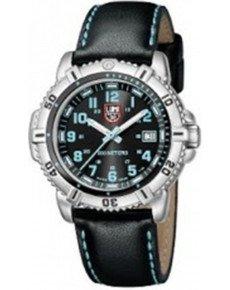Женские часы LUMINOX 7253