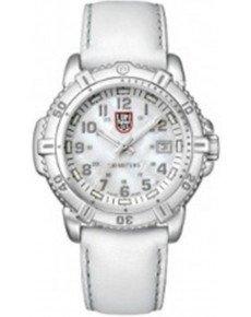 Женские часы LUMINOX 7257