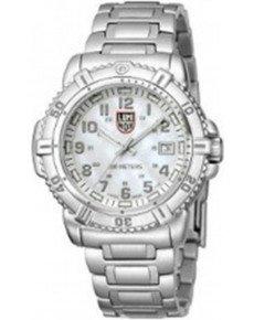 Женские часы LUMINOX 7258