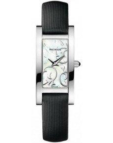 Женские часы BALMAIN B2191.30.84