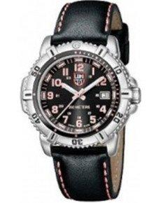 Женские часы LUMINOX 7261