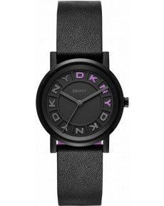 Женские часы DKNY NY2389